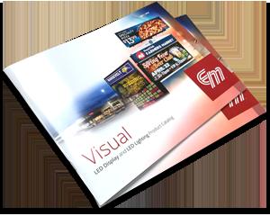EM-Visual_Catalog1-300x240px.png